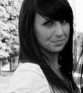 Malwina Makulska - Garwolin, Wiek 24. Dołącz tak samo jakMalwina do najlepszych hostess, modelek i fotomodelek w Polsce