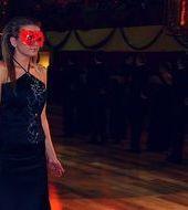 Malwina Drogosz - Częstochowa, Wiek 26. Dołącz tak samo jakMalwina do najlepszych hostess, modelek i fotomodelek w Polsce