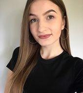 Malwina Wolska - Radom, Wiek 20. Dołącz tak samo jakMalwina do najlepszych hostess, modelek i fotomodelek w Polsce