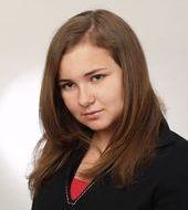 Malwina Karoń - Częstochowa, Wiek 26. Dołącz tak samo jakMalwina do najlepszych hostess, modelek i fotomodelek w Polsce