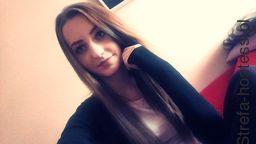 -Malwina