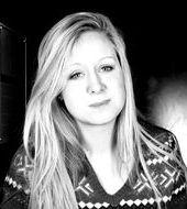 Malwina Berk - Olsztyn, Wiek 22. Dołącz tak samo jakMalwina do najlepszych hostess, modelek i fotomodelek w Polsce