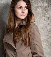 Maria Krzywicka - Wrocław, Wiek 21. Dołącz tak samo jakMaria do najlepszych hostess, modelek i fotomodelek w Polsce