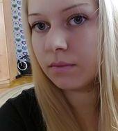 Małgorzata Szymańska - Gorzów Wielkopolski, Wiek 22. Dołącz tak samo jakMałgorzata do najlepszych hostess, modelek i fotomodelek w Polsce