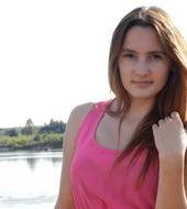Monika Angelika Eluśkiewicz - Toruń, Wiek 17. Dołącz tak samo jakMonika Angelika do najlepszych hostess, modelek i fotomodelek w Polsce