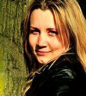 Monika Ciesielska - Zielona Góra, Wiek 33. Dołącz tak samo jakMonika do najlepszych hostess, modelek i fotomodelek w Polsce