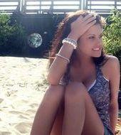 Anna Białk - Gdynia, Wiek 26. Dołącz tak samo jakAnna do najlepszych hostess, modelek i fotomodelek w Polsce