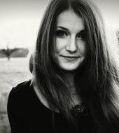 Anna Janiec - Rzeszów, Wiek 28. Dołącz tak samo jakAnna do najlepszych hostess, modelek i fotomodelek w Polsce