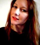 Marlena Mendyk - Bydgoszcz, Wiek 24. Dołącz tak samo jakMarlena do najlepszych hostess, modelek i fotomodelek w Polsce