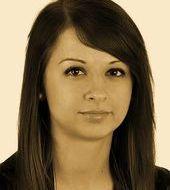 Mariola Beniak - Rzeszów, Wiek 27. Dołącz tak samo jakMariola do najlepszych hostess, modelek i fotomodelek w Polsce