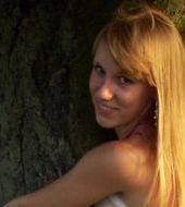 Marta Wietecha - Olsztyn, Wiek 26. Dołącz tak samo jakMarta do najlepszych hostess, modelek i fotomodelek w Polsce
