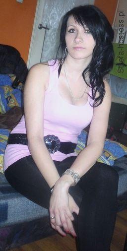 -Marcelina
