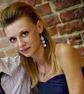 Marcelina Maszkowska - Malbork, Wiek 25. Dołącz tak samo jakMarcelina do najlepszych hostess, modelek i fotomodelek w Polsce