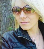 Marcelina Jaworska - Zabrze, Wiek 25. Dołącz tak samo jakMarcelina do najlepszych hostess, modelek i fotomodelek w Polsce