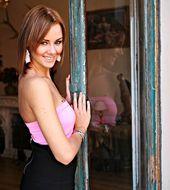 Marcelina Szulc - Toruń, Wiek 23. Dołącz tak samo jakMarcelina do najlepszych hostess, modelek i fotomodelek w Polsce