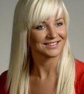 Marta Saja - Stalowa Wola, Wiek 29. Dołącz tak samo jakMarta do najlepszych hostess, modelek i fotomodelek w Polsce