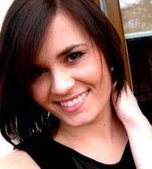 Marta Xxx - Toruń, Wiek 27. Dołącz tak samo jakMarta do najlepszych hostess, modelek i fotomodelek w Polsce
