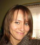 Marta Szulc - Olsztyn, Wiek 31. Dołącz tak samo jakMarta do najlepszych hostess, modelek i fotomodelek w Polsce