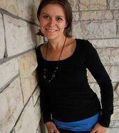 Marcelina Kaczmarek - Sieradz, Wiek 27. Dołącz tak samo jakMarcelina do najlepszych hostess, modelek i fotomodelek w Polsce