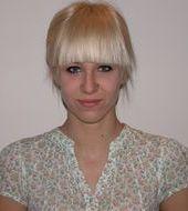 Samanta Weiss - Olsztyn, Wiek 23. Dołącz tak samo jakSamanta do najlepszych hostess, modelek i fotomodelek w Polsce