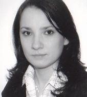 Marlena Nazarewicz - Lublin, Wiek 28. Dołącz tak samo jakMarlena do najlepszych hostess, modelek i fotomodelek w Polsce