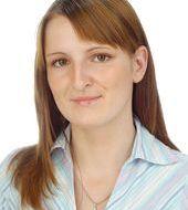 Małgorzata  - Olsztyn, Wiek 31. Dołącz tak samo jakMałgorzata do najlepszych hostess, modelek i fotomodelek w Polsce