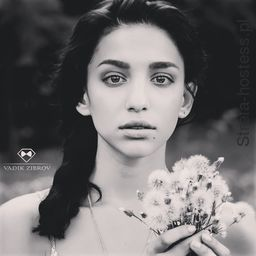 -Marharyta