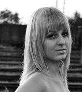 Marta Rosik - Krotoszyn, Wiek 25. Dołącz tak samo jakMarta do najlepszych hostess, modelek i fotomodelek w Polsce