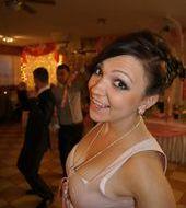 Marika Klimko - Toruń, Wiek 25. Dołącz tak samo jakMarika do najlepszych hostess, modelek i fotomodelek w Polsce