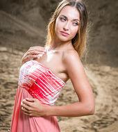 Anna Sadowska - Warszawa, Wiek 25. Dołącz tak samo jakAnna do najlepszych hostess, modelek i fotomodelek w Polsce