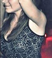 Mariana Wasiewicz - Łódź, Wiek 26. Dołącz tak samo jakMariana do najlepszych hostess, modelek i fotomodelek w Polsce