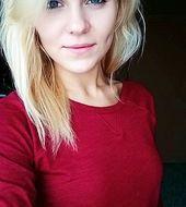 Marianna Gentków - Chorzów, Wiek 20. Dołącz tak samo jakMarianna do najlepszych hostess, modelek i fotomodelek w Polsce