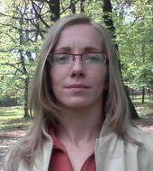 Maria Podjacka - Zabrze, Wiek 33. Dołącz tak samo jakMaria do najlepszych hostess, modelek i fotomodelek w Polsce