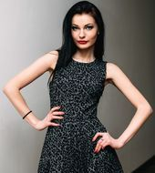 Maria Sikora - Rzeszów, Wiek 22. Dołącz tak samo jakMaria do najlepszych hostess, modelek i fotomodelek w Polsce