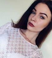 Maria Sikora - Bydgoszcz, Wiek 22. Dołącz tak samo jakMaria do najlepszych hostess, modelek i fotomodelek w Polsce
