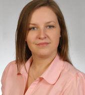 Marika Kostera - Kalisz, Wiek 29. Dołącz tak samo jakMarika do najlepszych hostess, modelek i fotomodelek w Polsce