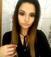 Marika Wasicka - Konin, Wiek 24. Dołącz tak samo jakMarika do najlepszych hostess, modelek i fotomodelek w Polsce