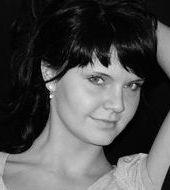 Marika Pawlak - Kalisz, Wiek 30. Dołącz tak samo jakMarika do najlepszych hostess, modelek i fotomodelek w Polsce