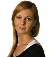 Marika Mizera - Łódź, Wiek 24. Dołącz tak samo jakMarika do najlepszych hostess, modelek i fotomodelek w Polsce