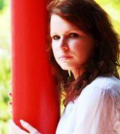 Marika Klajbor - Szubin, Wiek 21. Dołącz tak samo jakMarika do najlepszych hostess, modelek i fotomodelek w Polsce