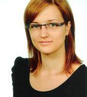Marika Makowska - Poznań, Wiek 26. Dołącz tak samo jakMarika do najlepszych hostess, modelek i fotomodelek w Polsce