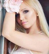 Marika Gąsiorowska - Miasteczko Śląskie, Wiek 24. Dołącz tak samo jakMarika do najlepszych hostess, modelek i fotomodelek w Polsce