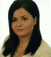Marika Walaszczyk - Pabianice, Wiek 22. Dołącz tak samo jakMarika do najlepszych hostess, modelek i fotomodelek w Polsce