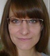 Mariola Kowalczyk - Lublin, Wiek 33. Dołącz tak samo jakMariola do najlepszych hostess, modelek i fotomodelek w Polsce