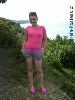 -Mariola