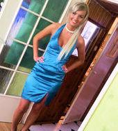 Mariola Zielińska - Legnica, Wiek 26. Dołącz tak samo jakMariola do najlepszych hostess, modelek i fotomodelek w Polsce