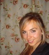 Natalie  - Świdnica, Wiek 27. Dołącz tak samo jakNatalie do najlepszych hostess, modelek i fotomodelek w Polsce