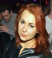 Marina Morozivska - Opole, Wiek 23. Dołącz tak samo jakMarina do najlepszych hostess, modelek i fotomodelek w Polsce