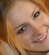 Karolina Tymczyszyn - Oświęcim, Wiek 24. Dołącz tak samo jakKarolina do najlepszych hostess, modelek i fotomodelek w Polsce
