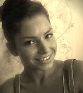 Marita Matczak - Łódź, Wiek 24. Dołącz tak samo jakMarita do najlepszych hostess, modelek i fotomodelek w Polsce